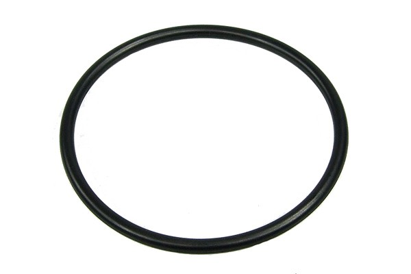 O-Ring 32,5x3mm NBR70