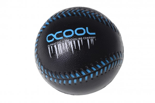 Alphacool Fun Baseball - Blue